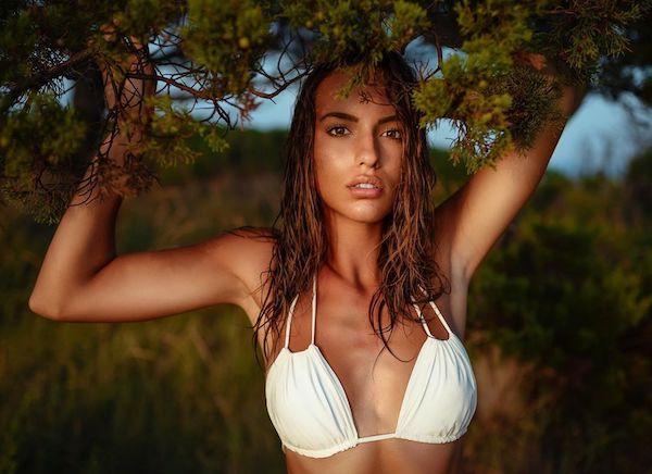 Modelle Brescia • ARIANNA V • NEW FACES, Gambista, Beauty, Manista, Fotomodella Over 20, Fotomodello Under 18, Fittings, Fotomodella, Editoriali, Sfilate