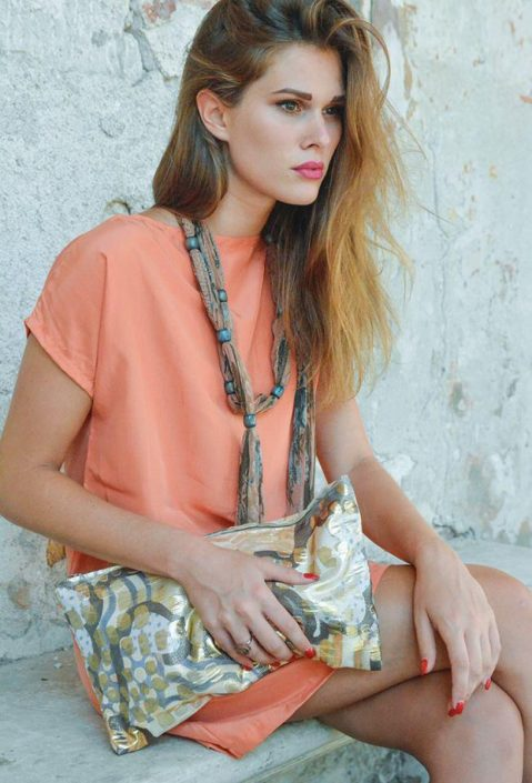 Modelle Brescia • Arianna Z • NEW FACES, Gambista, Beauty, Manista, Fotomodella Over 20, Fotomodello Under 18, Fittings, Fotomodella, Editoriali, Sfilate