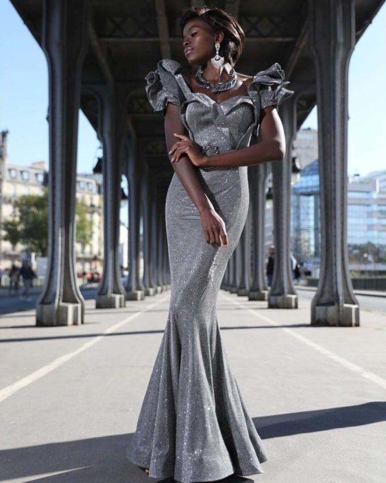 Modelle Brescia • ARMELLE C • WOMEN, Gambista, Beauty, Manista, E-Commerce, Fotomodella Legs / Hand, Top Models, Fotomodella Over 30, Fotomodella Over 20, Intimo, Abiti da Sposa, Fittings