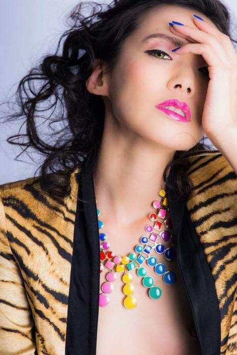 Modelle Brescia • ASAMI N • DEVELOPMENT, Gambista, Beauty, Manista, E-Commerce, Fotomodella Legs / Hand, Top Models, Fotomodella Over 30, Fotomodella Over 20, Intimo, Abiti da Sposa, Fittings