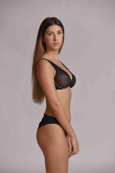 Modelle Brescia • AURORA C • NEW FACES, Gambista, Beauty, Manista, Fotomodella Over 20, Fotomodello Under 18, Fittings, Fotomodella, Editoriali, Sfilate