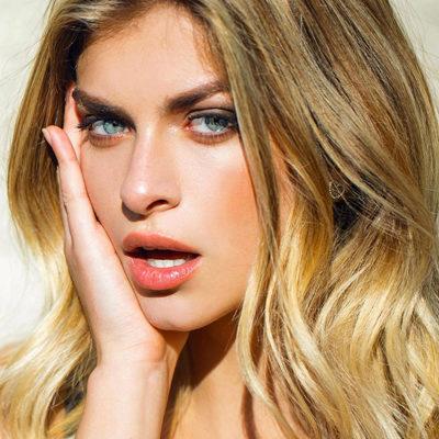 Modelle Brescia • AURORA M • MACERATA