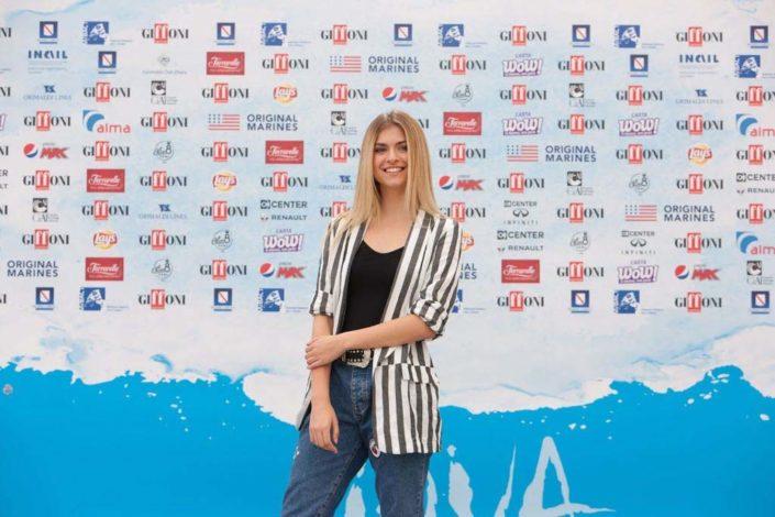 Modelle Brescia • AURORA M • NEW FACES, Gambista, Beauty, Manista, Fotomodella Over 20, Fotomodello Under 18, Fittings, Fotomodella, Editoriali, Sfilate