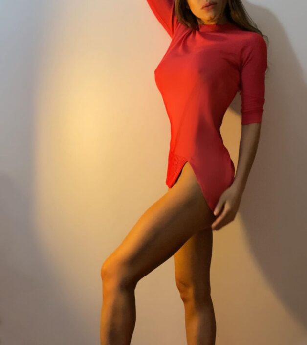 Modelle Brescia • AYELÈN T • DEVELOPMENT, Beauty, E-Commerce, Top Models, Fotomodella Over 30, Fotomodella Over 20, Intimo, Abiti da Sposa, Fittings