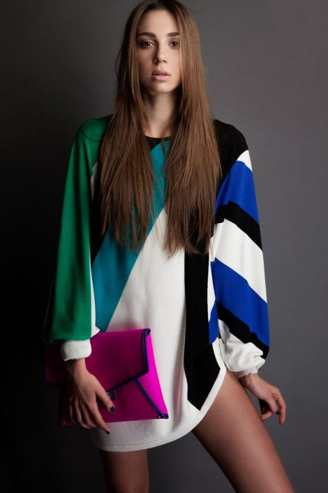 Modelle Brescia • Beatrice A • NEW FACES, Gambista, Beauty, Manista, Fotomodella Over 20, Fotomodello Under 18, Fittings, Fotomodella, Editoriali, Sfilate