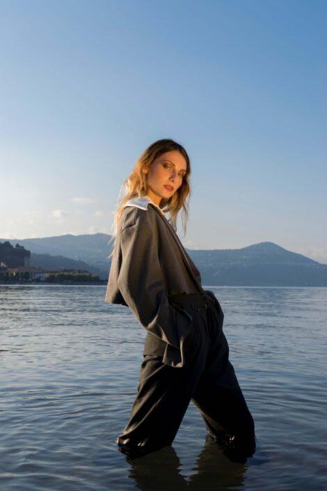 Modelle Brescia • BEATRICE BI • Fotomodella Influencer, WOMEN, Gambista, Beauty, Manista, E-Commerce, Top Models, Intimo, Abiti da Sposa, Fittings