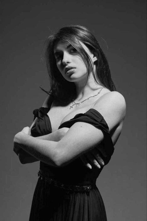 Modelle Brescia • BEATRICE C • NEW FACES, Gambista, Beauty, Manista, Fotomodella Over 20, Fotomodello Under 18, Fittings, Fotomodella, Editoriali, Sfilate