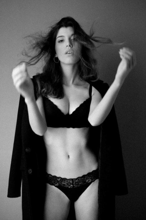 Modelle Brescia • BEATRICE F • NEW FACES, Gambista, Beauty, Manista, Fotomodella Over 20, Fotomodello Under 18, Fittings, Fotomodella, Editoriali, Sfilate