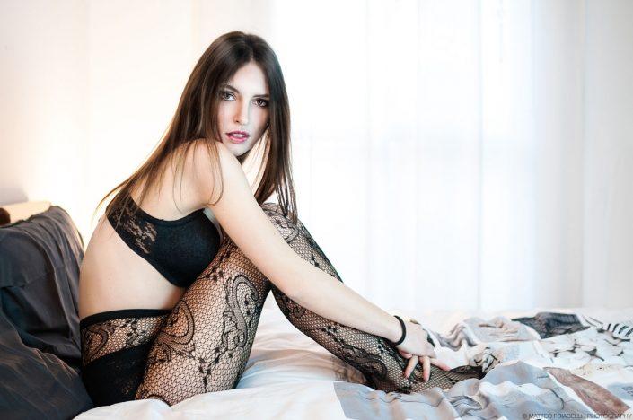 Modelle Brescia • Benedetta S • DEVELOPMENT, Gambista, Beauty, Manista, E-Commerce, Fotomodella Legs / Hand, Top Models, Fotomodella Over 30, Fotomodella Over 20, Intimo, Abiti da Sposa, Fittings