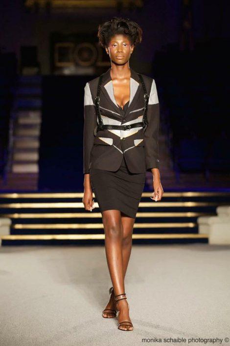 Modelle Brescia • Benedictah A • NEW FACES, Gambista, Beauty, Manista, Fotomodella Over 20, Fotomodello Under 18, Fittings, Fotomodella, Editoriali, Sfilate