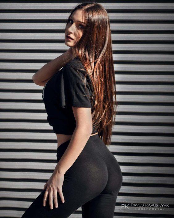 Modelle Brescia • MARTINA SA • NEW FACES, Gambista, Beauty, Manista, Fotomodella Over 20, Fotomodello Under 18, Fittings, Fotomodella, Editoriali, Sfilate