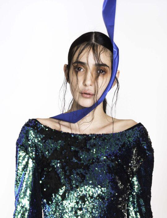 Modelle Brescia • CAMILA AB • Fotomodella Influencer, WOMEN, Gambista, Beauty, Manista, E-Commerce, Top Models, Intimo, Abiti da Sposa, Fittings