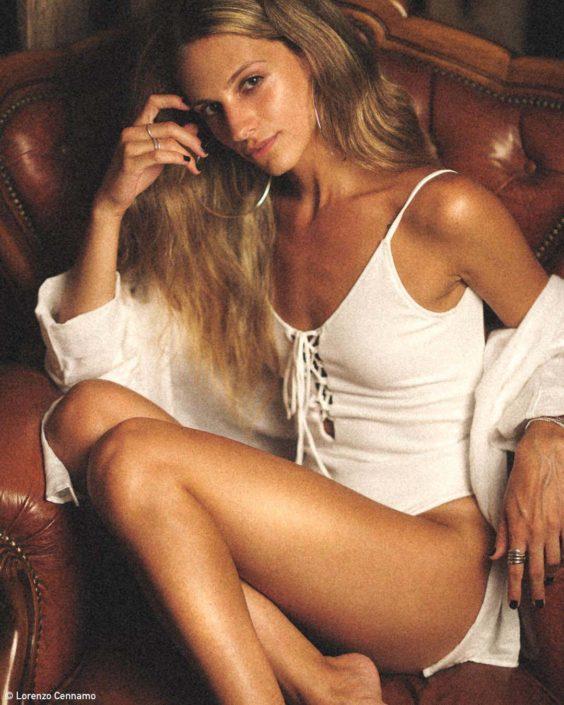Modelle Brescia • CAMILLA G • NEW FACES, Gambista, Beauty, Manista, Fotomodella Over 20, Fotomodello Under 18, Fittings, Fotomodella, Editoriali, Sfilate