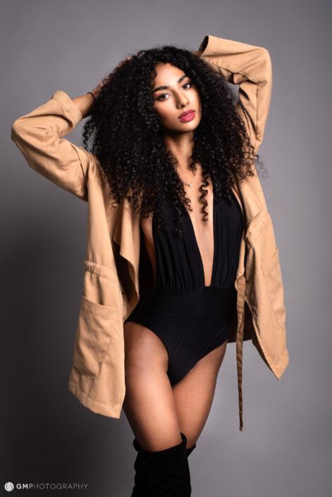 Modelle Brescia • CAROLINE A • NEW FACES, Gambista, Beauty, Manista, Fotomodella Over 20, Fotomodello Under 18, Fittings, Fotomodella, Editoriali, Sfilate