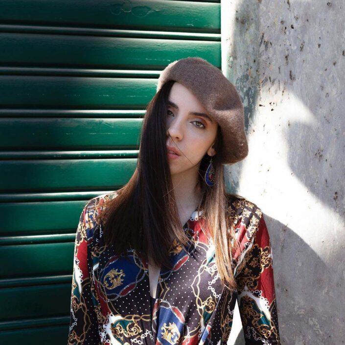 Modelle Brescia • CAROLINE D • DEVELOPMENT, Gambista, Beauty, Manista, E-Commerce, Fotomodella Legs / Hand, Top Models, Fotomodella Over 30, Fotomodella Over 20, Intimo, Abiti da Sposa, Fittings