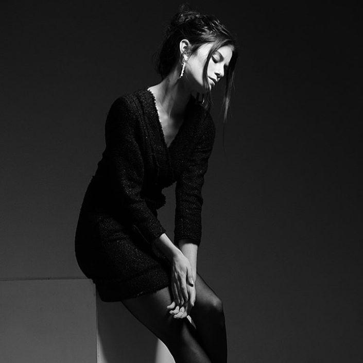 Modelle Brescia • CHIARA BU • WOMEN, Gambista, Beauty, Manista, E-Commerce, Fotomodella Legs / Hand, Top Models, Fotomodella Over 30, Fotomodella Over 20, Intimo, Abiti da Sposa, Fittings