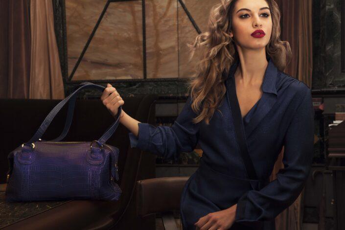 Modelle Brescia • CHIARA G • Fotomodella Influencer, WOMEN, Gambista, Beauty, Manista, E-Commerce, Fotomodella Legs / Hand, Top Models, Fotomodella Over 20, Intimo, Abiti da Sposa, Fittings