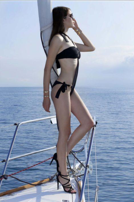 Modelle Brescia • CHIARA GA • WOMEN, Gambista, Beauty, Manista, E-Commerce, Fotomodella Legs / Hand, Top Models, Fotomodella Over 30, Fotomodella Over 20, Intimo, Abiti da Sposa, Fittings