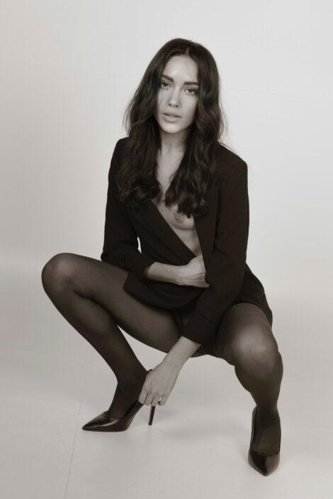 Modelle Brescia • CHIARA GN • WOMEN, Gambista, Beauty, Manista, E-Commerce, Fotomodella Legs / Hand, Top Models, Fotomodella Over 30, Fotomodella Over 20, Intimo, Abiti da Sposa, Fittings