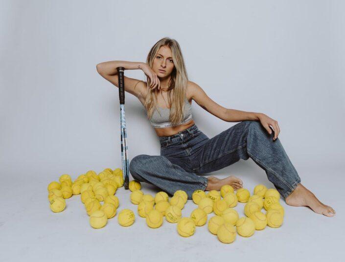 Modelle Brescia • CHIARA S • NEW FACES, Beauty, Fotomodella Over 20, Fittings, Fotomodella, Editoriali