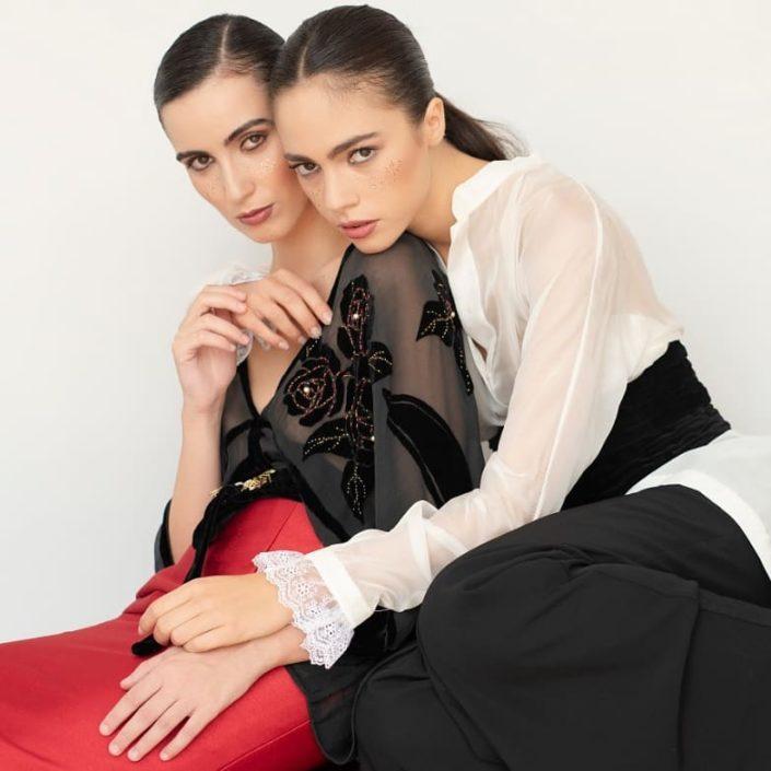Modelle Brescia • CHIARA T • WOMEN, Gambista, Beauty, Manista, E-Commerce, Sfilata, Fotomodella Legs / Hand, Top Models, Fotomodella Over 20, Intimo, Abiti da Sposa, Fittings