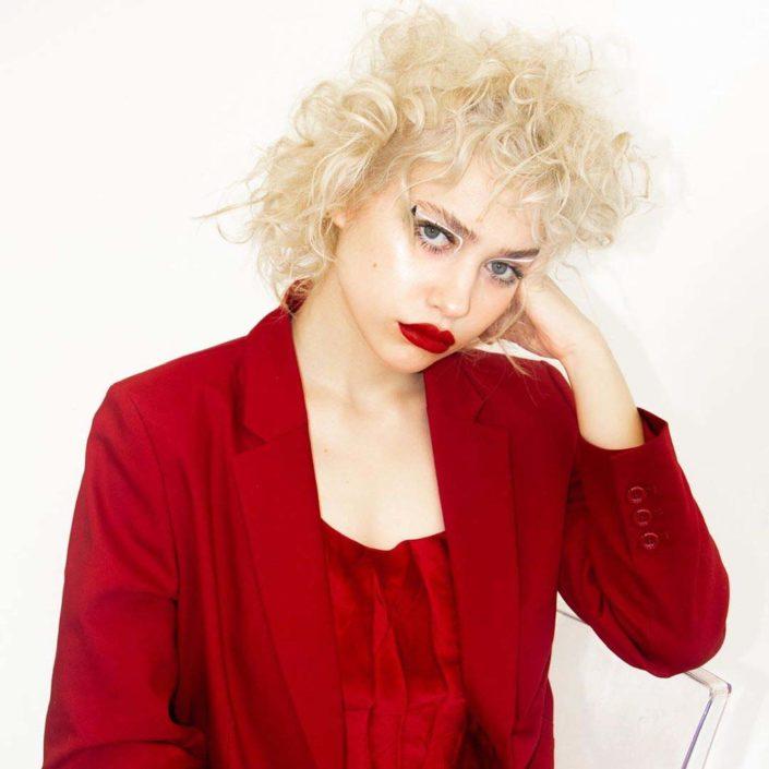 Modelle Brescia • CHLOE P • NEW FACES, Gambista, Beauty, Manista, Fotomodella Over 20, Fotomodello Under 18, Fittings, Fotomodella, Editoriali, Sfilate