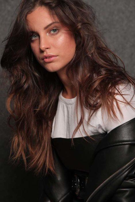 Modelle Brescia • CHRISTEL S • NEW FACES, Gambista, Beauty, Manista, Fotomodella Over 20, Fotomodello Under 18, Fittings, Fotomodella, Editoriali, Sfilate