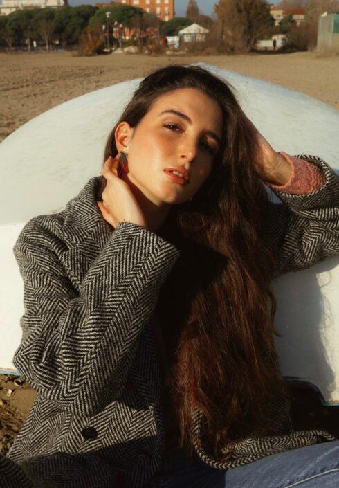 Modelle Brescia • CLIZIA S • DEVELOPMENT, Gambista, Beauty, Manista, E-Commerce, Fotomodella Legs / Hand, Top Models, Fotomodella Over 20, Intimo, Abiti da Sposa, Fittings