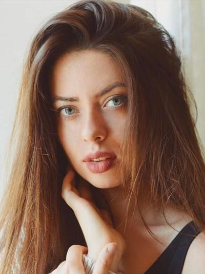 Modelle Brescia • NORD •