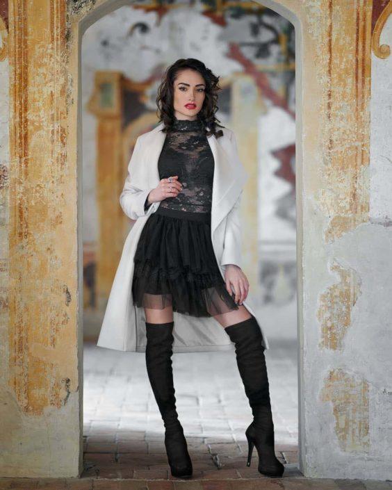 Modelle Brescia • CRISTINA F • NEW FACES, Gambista, Beauty, Manista, Fotomodella Over 20, Fotomodello Under 18, Fittings, Fotomodella, Editoriali, Sfilate