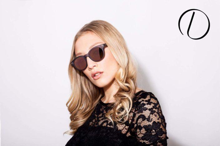 Modelle Brescia • CRISTINA L • NEW FACES, Gambista, Beauty, Manista, Fotomodella Over 20, Fotomodello Under 18, Fittings, Fotomodella, Editoriali, Sfilate