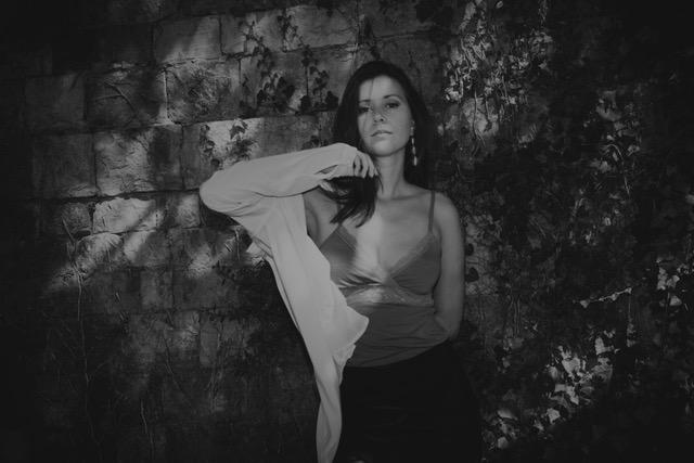 Modelle Brescia • Ludmila N • Beauty, E-Commerce, Fotomodella Legs / Hand, Top Models, Fotomodella Over 30, Fotomodella Over 20, Intimo, Abiti da Sposa, Fittings, INK, Cataloghi, Editoriali, Immagine
