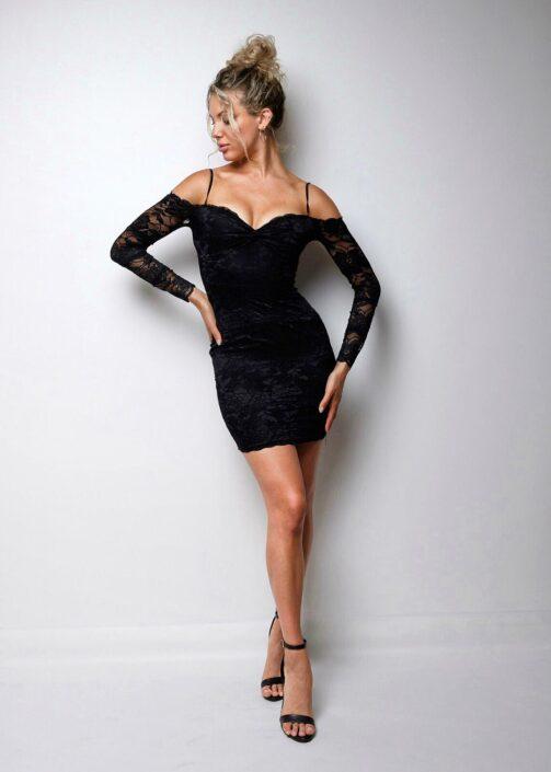 Modelle Brescia • MIRYEA S • NEW FACES, Gambista, Beauty, Manista, Fotomodella Over 20, Fotomodello Under 18, Fittings, Fotomodella, Editoriali, Sfilate
