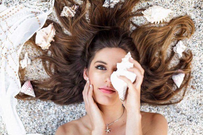 Modelle Brescia • Daphne P • NEW FACES, Gambista, Beauty, Manista, Fotomodella Over 20, Fotomodello Under 18, Fittings, Fotomodella, Editoriali, Sfilate