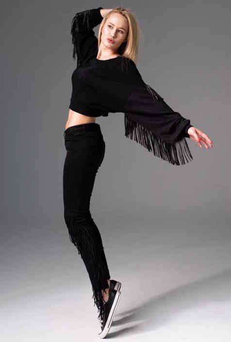 Modelle Brescia • DARIA MA • NEW FACES, Gambista, Beauty, Manista, Fotomodella Over 20, Fotomodello Under 18, Fittings, Fotomodella, Editoriali, Sfilate