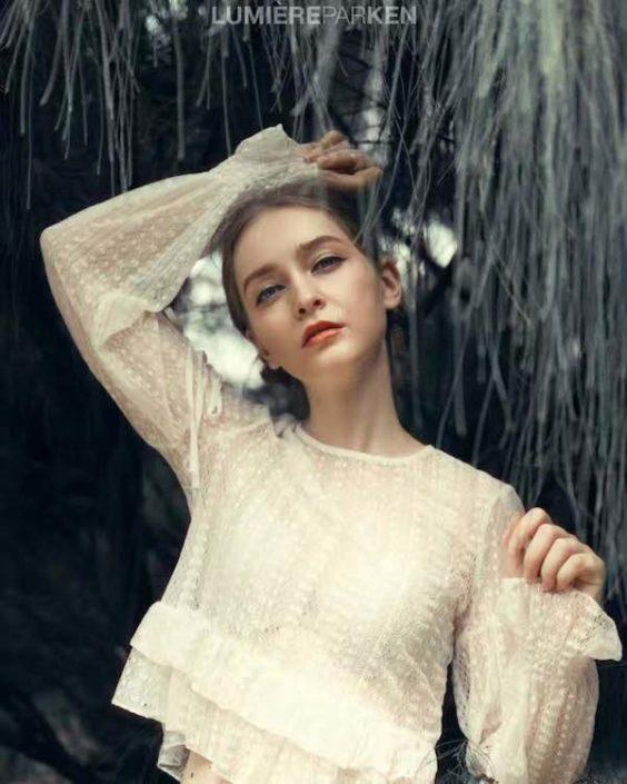 Modelle Brescia • DASHA B • WOMEN, Gambista, Beauty, Manista, E-Commerce, Fotomodella Legs / Hand, Top Models, Fotomodella Over 30, Fotomodella Over 20, Intimo, Abiti da Sposa, Fittings