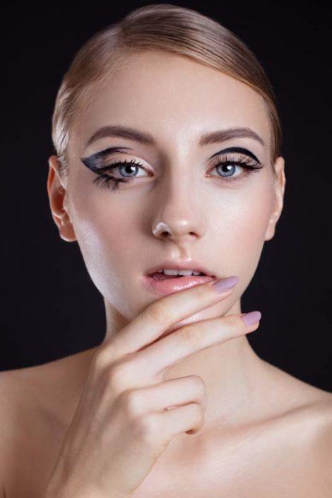 Modelle Brescia • DASHA K • WOMEN, Gambista, Beauty, Manista, E-Commerce, Fotomodella Legs / Hand, Top Models, Fotomodella Over 30, Fotomodella Over 20, Intimo, Abiti da Sposa, Fittings