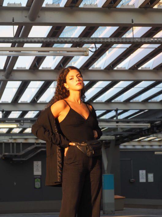 Modelle Brescia • DEBORA A • NEW FACES, Gambista, Beauty, Manista, Fotomodella Over 20, Fotomodello Under 18, Fittings, Fotomodella, Editoriali, Sfilate