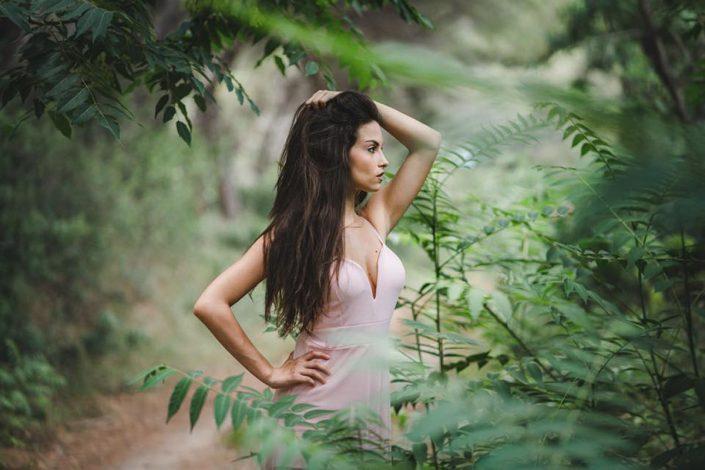 Modelle Brescia • DENISE R • NEW FACES, Gambista, Beauty, Manista, Fotomodella Over 20, Fotomodello Under 18, Fittings, Fotomodella, Editoriali, Sfilate