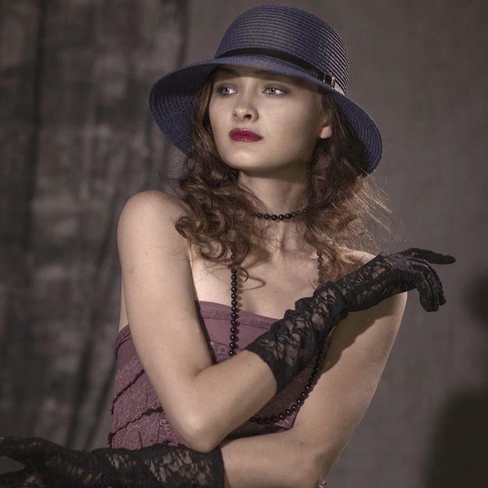 Modelle Brescia • DIANA C • WOMEN, Beauty, E-Commerce, Fotomodella Legs / Hand, Top Models, Fotomodella Over 20, Intimo, Abiti da Sposa, Fittings