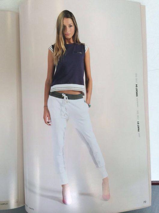 Modelle Brescia • diana d • DEVELOPMENT, Gambista, Beauty, Manista, E-Commerce, Fotomodella Legs / Hand, Top Models, Fotomodella Over 30, Fotomodella Over 20, Intimo, Abiti da Sposa, Fittings