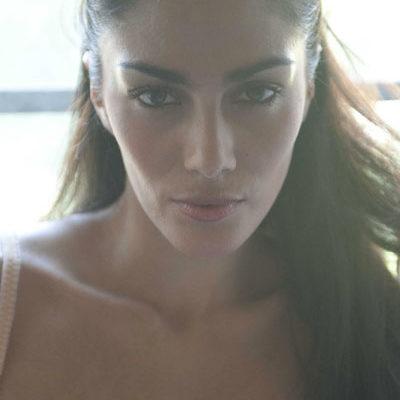 Modelle Brescia • Diana T • FIT