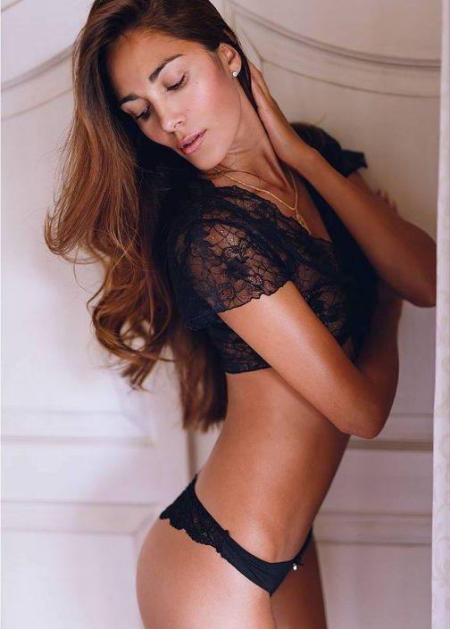 Modelle Brescia • Diana T • Fotomodella Influencer, Top Models, Fotomodella Over 20, Fittings, Cataloghi, Editoriali, FIT