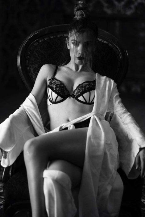 Modelle Brescia • DORA S • NEW FACES, Gambista, Beauty, Manista, Fotomodella Over 20, Fotomodello Under 18, Fittings, Fotomodella, Editoriali, Sfilate