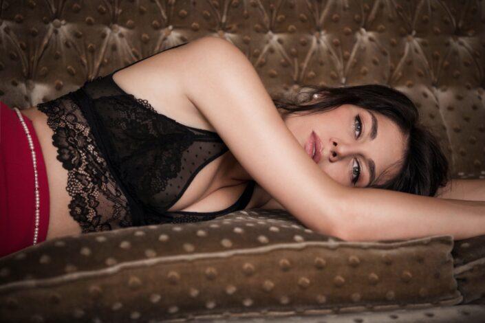 Modelle Brescia • DORINA C • NEW FACES, Gambista, Beauty, Manista, Fotomodella Over 20, Fotomodello Under 18, Fittings, Fotomodella, Editoriali, Sfilate