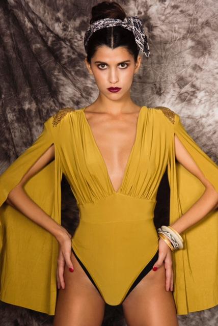 Modelle Brescia • ELENA BR • Fotomodella Influencer, WOMEN, Gambista, Manista, E-Commerce, Intimo, Abiti da Sposa, Fittings