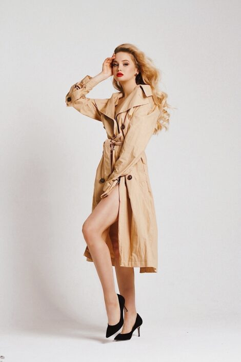 Modelle Brescia • EKATERINA V • Fotomodella Influencer, WOMEN, Gambista, Beauty, Manista, E-Commerce, Top Models, Fotomodella Over 30, Intimo, Abiti da Sposa, Fittings