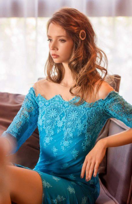 Modelle Brescia • ELEN P • WOMEN, Gambista, Beauty, Manista, E-Commerce, Fotomodella Legs / Hand, Top Models, Fotomodella Over 20, Intimo, Abiti da Sposa, Fittings