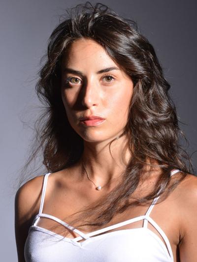 Elena Belleri