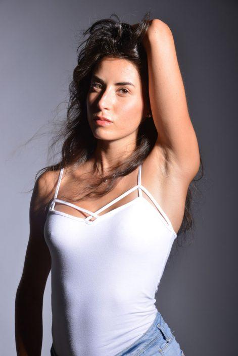 Modelle Brescia • ELENA BE • NEW FACES, Gambista, Beauty, Manista, Fotomodella Over 20, Fotomodello Under 18, Fittings, Fotomodella, Editoriali, Sfilate